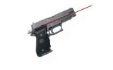 Crimson Trace Laser Grips.jpg
