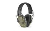Electronic Earmuffs.jpg
