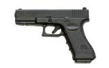 Glock 17.jpg