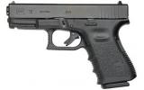 Glock 19_0.jpg