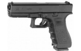 Glock 20_0.jpg