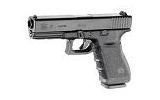 Glock 21_0.jpg