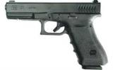 Glock 22.jpg