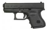 Glock 26.jpg