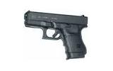 Glock 30_0.jpg