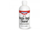 Muzzle Magic Cleaner.jpg