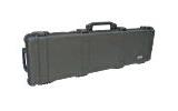 Pelican 1750 Case.jpg