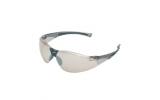 Sharp Shooter Eyewear.jpg