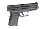 XD45 Compact.jpg