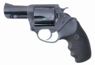 CH14420