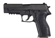p226 9mm night sights